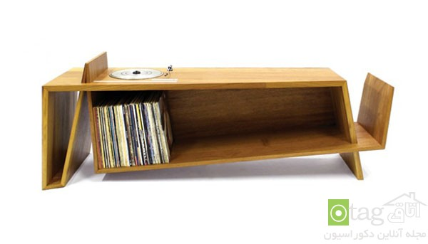 vintage-furniture-in-modern-interior-design-with-retro-record-player-console (14)