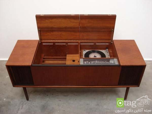 vintage-furniture-in-modern-interior-design-with-retro-record-player-console (1)