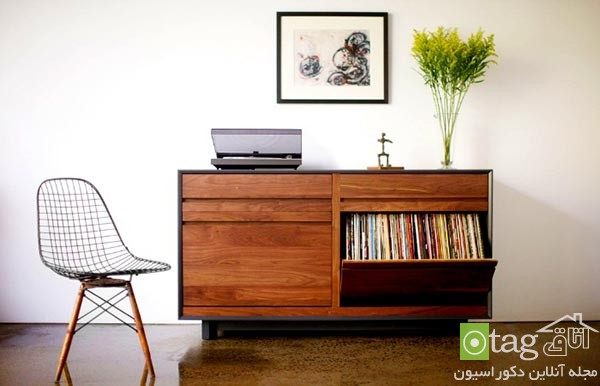 vintage-furniture-in-modern-interior-design-with-retro-record-player-console (4)