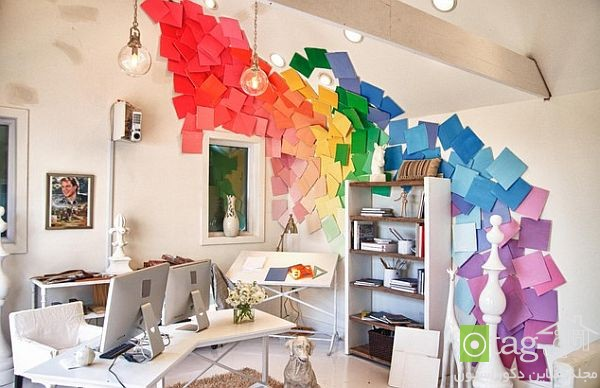 wall-decoration-for-rental-home-design-ideas (1)