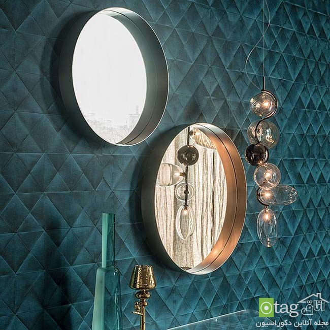 wall-mirror-classic-and-contemporary-designs (10)