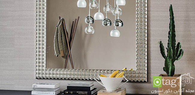 wall-mirror-classic-and-contemporary-designs (3)