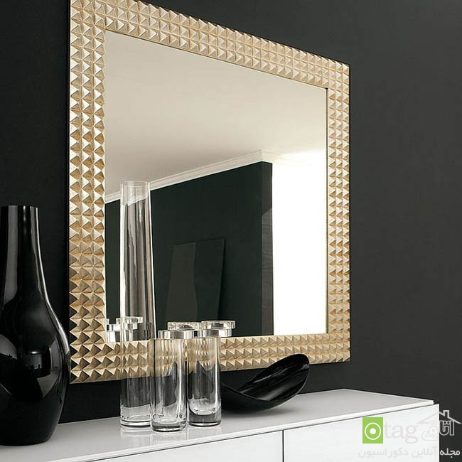 wall-mirror-classic-and-contemporary-designs (5)