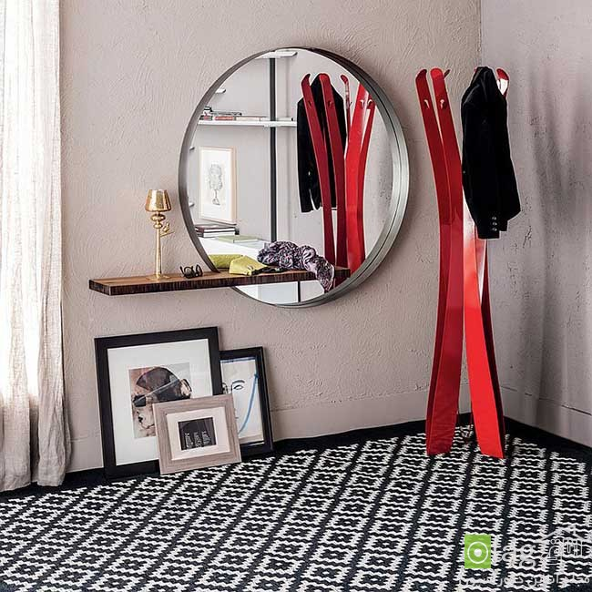 wall-mirror-classic-and-contemporary-designs (6)