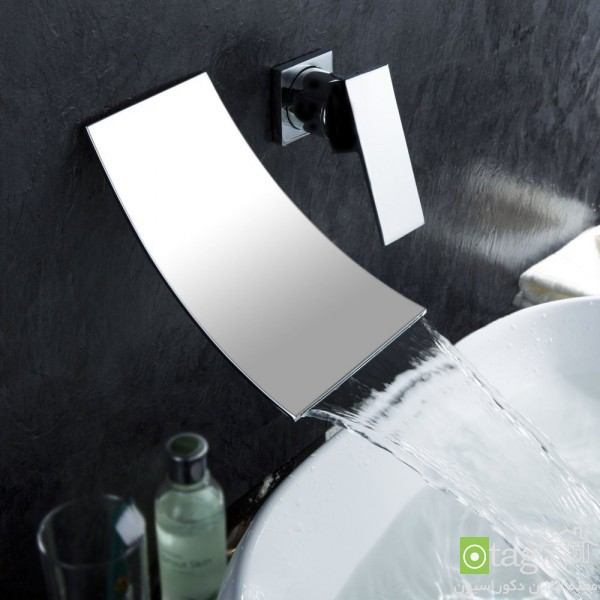 wall-mount-faucet-600x600