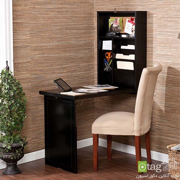wall-mounted-computer-desk-designs (10)