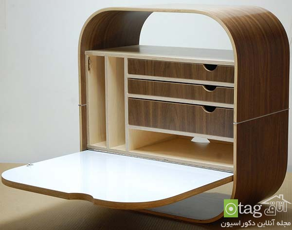 wall-mounted-computer-desk-designs (12)