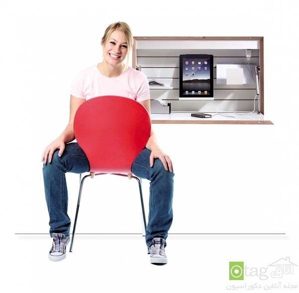 wall-mounted-computer-desk-designs (2)