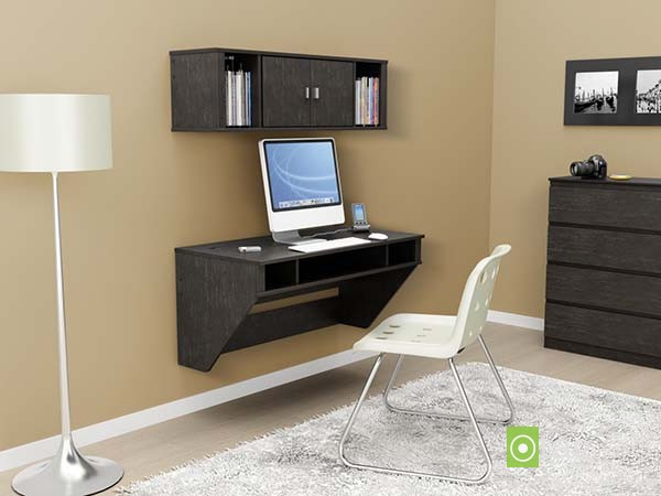 wall-mounted-computer-desk-designs (3)