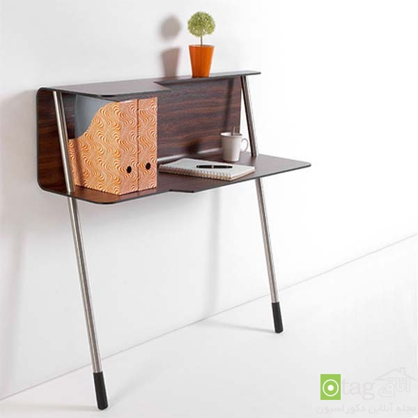 wall-mounted-computer-desk-designs (6)