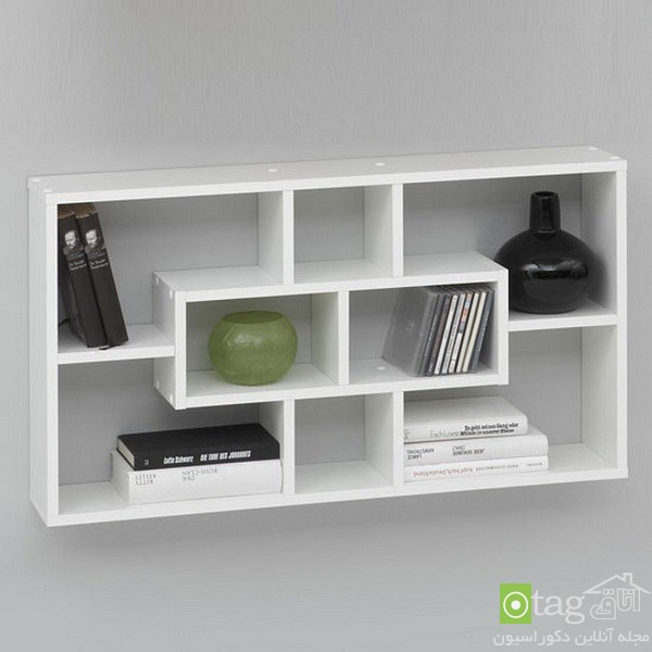 wall-mounted-shelves (10)