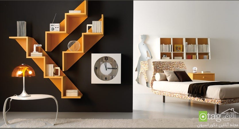 wall-mounted-shelves (11)