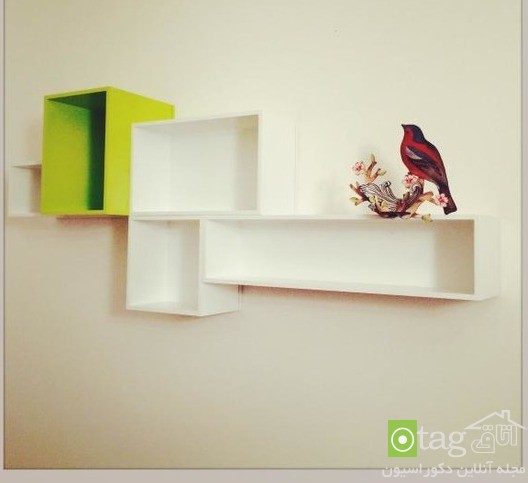 wall-mounted-shelves (3)