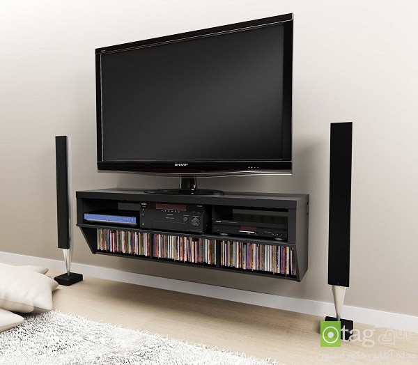 wall-mounted-tv-stands (13)