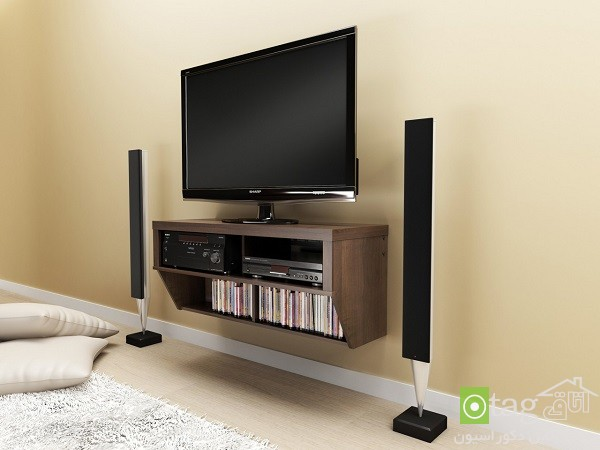 wall-mounted-tv-stands (3)