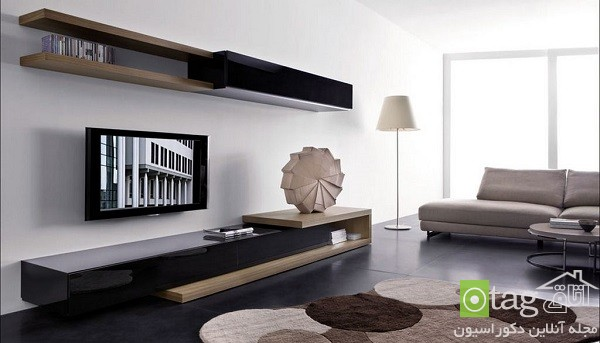 wall-mounted-tv-stands (5)