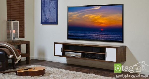 wall-mounted-tv-stands (6)