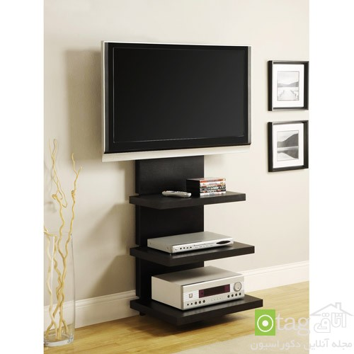 wall-mounted-tv-stands (8)
