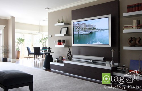 wall-mounted-tv-stands (9)