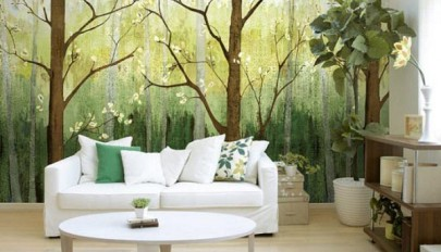 wall-mural-wallpaper-design-ideas (14)