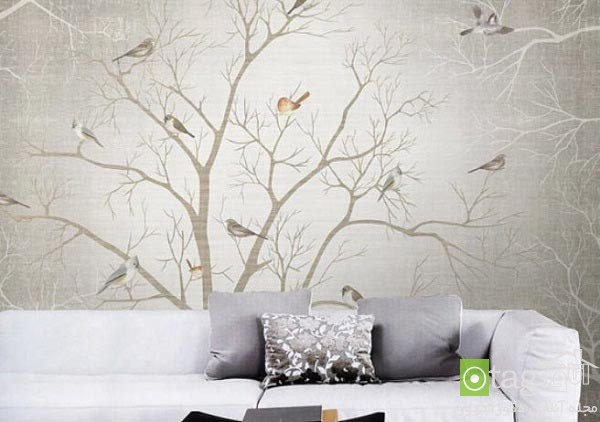 wall-mural-wallpaper-design-ideas (4)