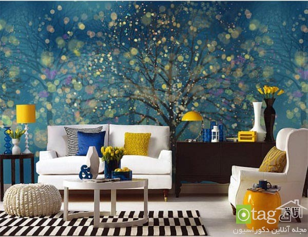 wall-mural-wallpaper-design-ideas (5)