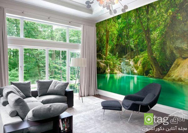 wall-mural-wallpaper-design-ideas (6)