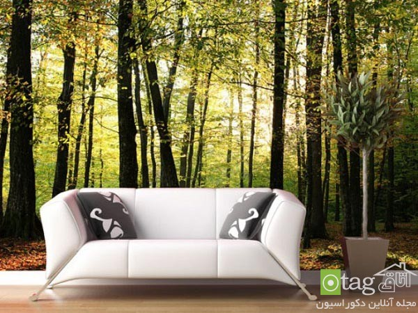 wall-mural-wallpaper-design-ideas (7)