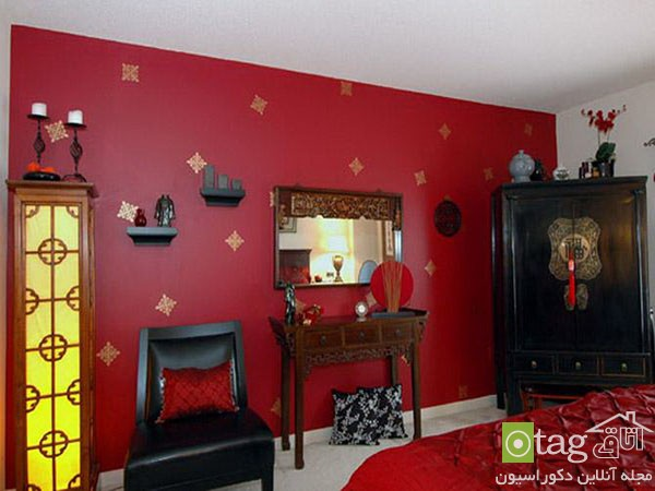 wall-painting-design-ideas (3)