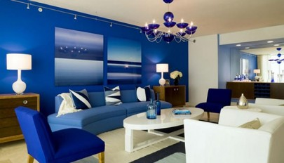 wall-painting-design-ideas (8)