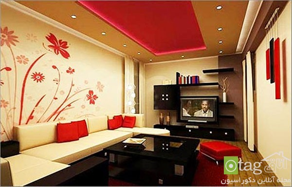 wall-painting-design-ideas (9)