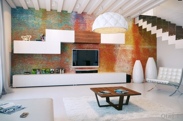 wall-painting-ideas (1)
