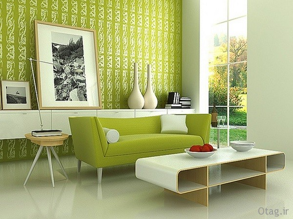 wall-painting-ideas (10)