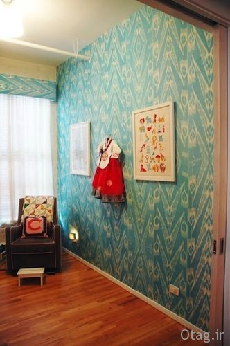 wall-painting-ideas (11)