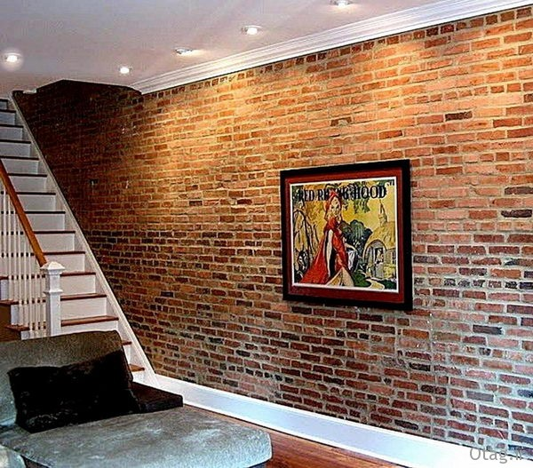 wall-painting-ideas (12)