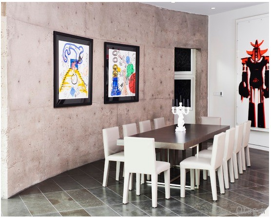 wall-painting-ideas (4)