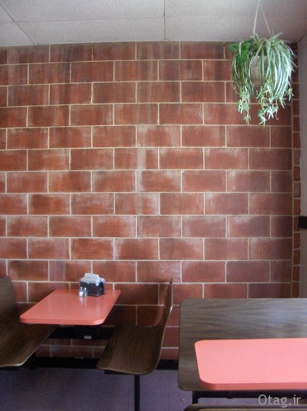 wall-painting-ideas (7)