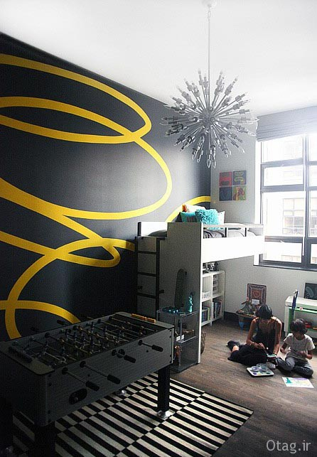 wall-painting-ideas (8)