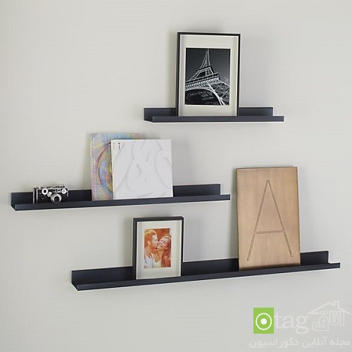 wall-shelves-design-ideas (1)