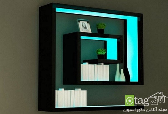 wall-shelves-design-ideas (2)