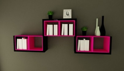 wall-shelves-design-ideas (3)