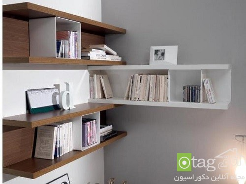 wall-shelves-design-ideas (4)