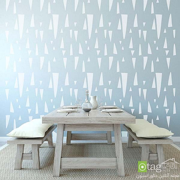 wall-stencil-design-ideas (1)