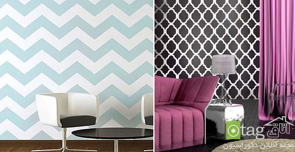 wall-stencil-design-ideas (11)