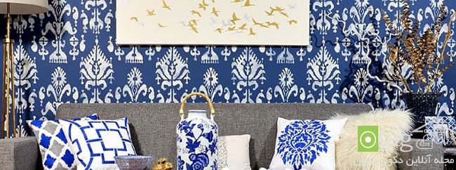 wall-stencil-design-ideas (3)