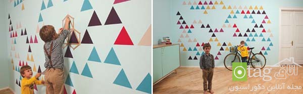 wall-stencil-design-ideas (9)