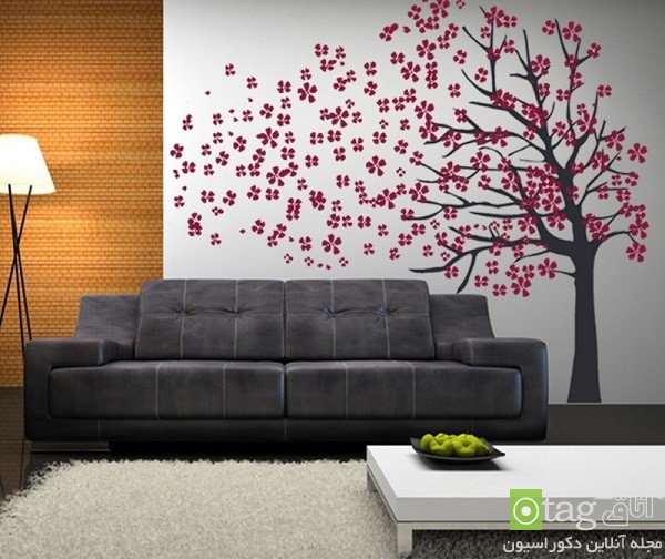 wall-sticker-design-ideas (10)