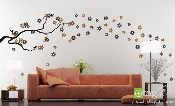 wall-sticker-design-ideas (13)