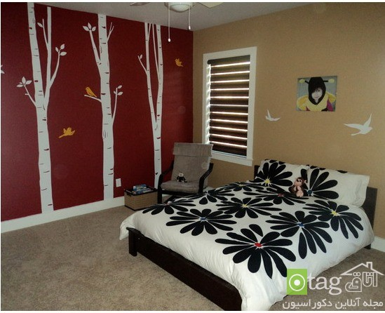 wall-sticker-design-ideas (5)