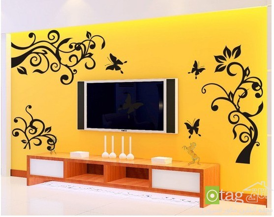 wall-sticker-design-ideas (7)